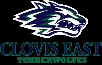 CE Wolf Logo