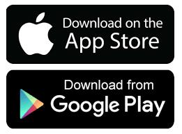 download app logo